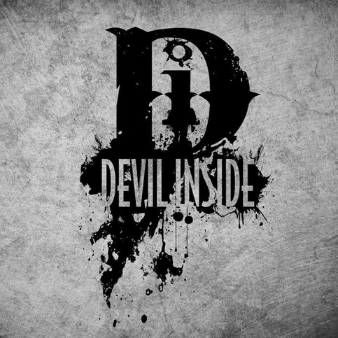 Devil Inside plans for 2017