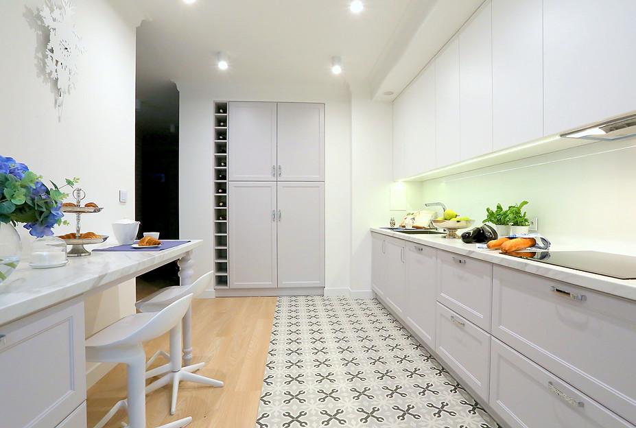 kuchnia Ochota