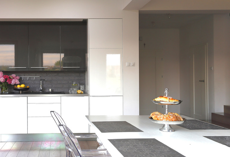 kuchnia Wawer