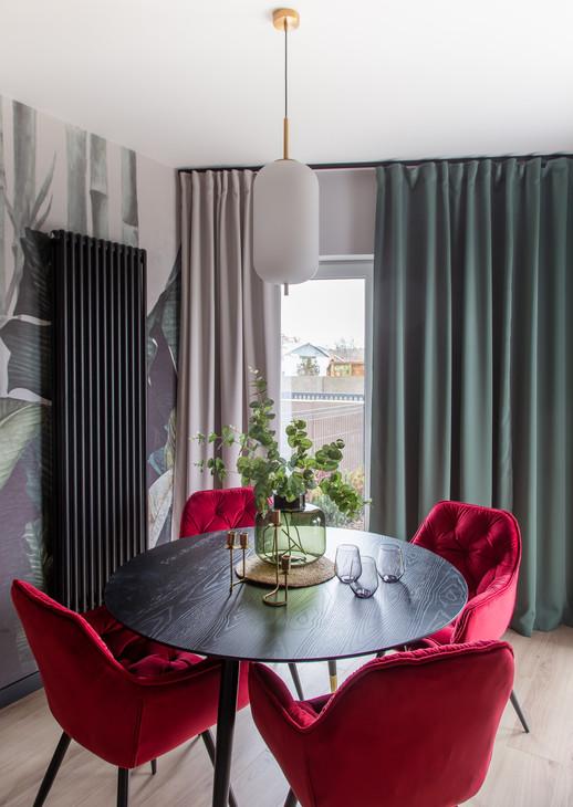 Bohema salon
