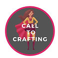 Call To Crafting Logo