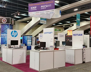 OASIA-KMIP-RSA2015-Booth.jpg