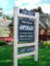 modern-sign-frame.jpg