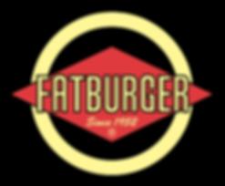 1920px-Fatburger_logo.svg.png