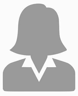 105-1051514_business-woman-silhouette-fe