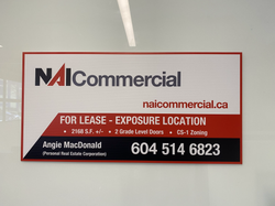 NAI COMMERCIAL