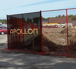 Apollon%20Fence%20Hoarding%20sample_edit
