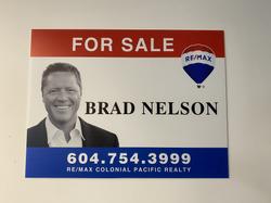 Brad Nelson | REMAX