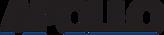 Apollo Logo BlackTop Mar4.png