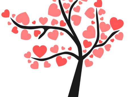Happy Hearts Workshop