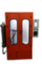 DPF 98 Compact.png