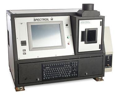 spectroilm w.jpg