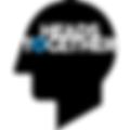 headstogether-logo.png