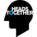 headstogether-logo.png
