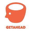 getahead.png