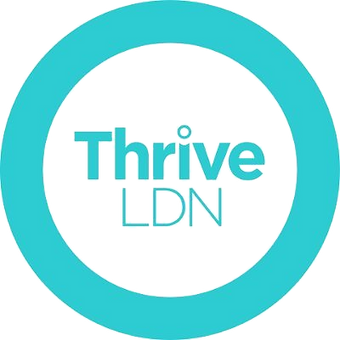 thrive ldn_edited.png