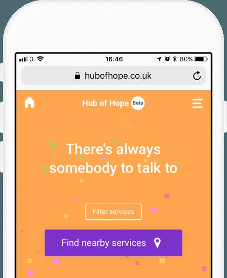 hub-of-hope.png