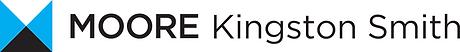 MooreKingstonSmith_Identity_CMYK_edited_edited_edited.png