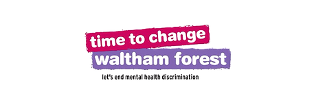Time To Change Waltham Forest_edited.png
