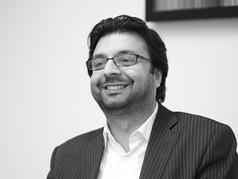 Asif Noorani