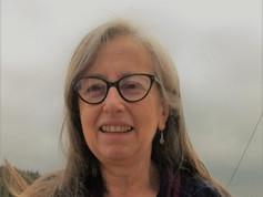 Debra Croft
