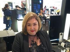 Marsha Mcadam