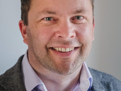 Peter Larkum