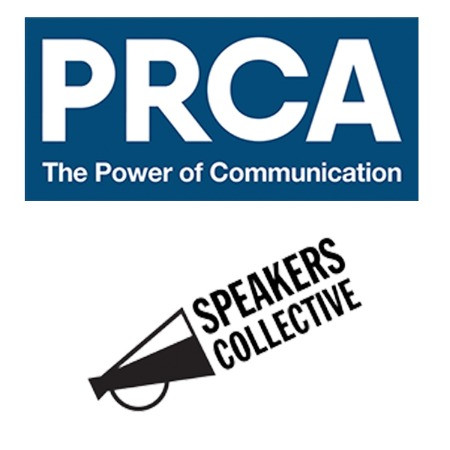 Speakers Collective join PRCA Social Impact Directory
