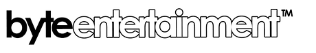 Byte Logo trans.png