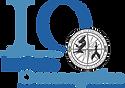 logo_iousp.png