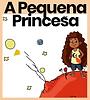 Pequena princesa.PNG