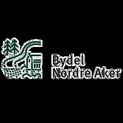 Bydelnordreaker_edited.png