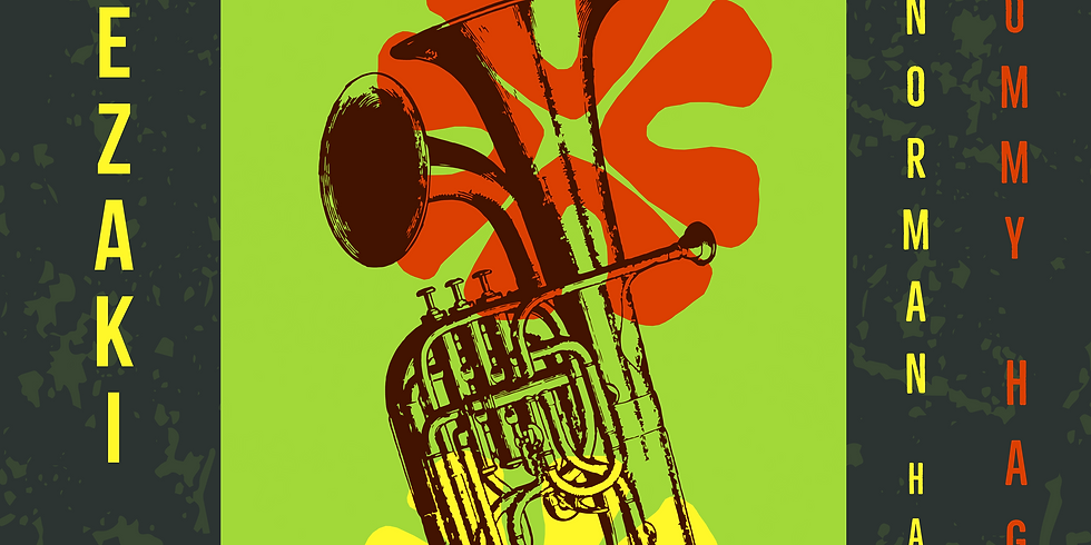 Jazz, spring and Proptech