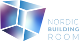 Logo_triplelevelfontsideside.png
