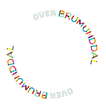 Logo%20Over%20Brumunddal%20transparent_e