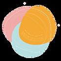 logo_nabolagsbevegelsen2021_edited.png