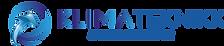 klimateknikkvvs_logo_orginal_DIN KLIMAPA