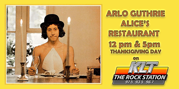 arlo guthrie alices rest graphic 2020