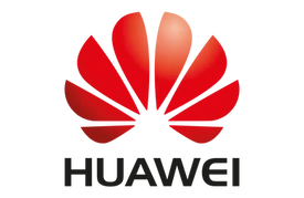 kisspng-logo-huawei-design-mobile-phones