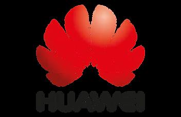 kisspng-logo-huawei-design-mobile-phones