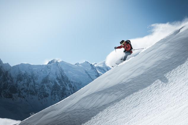 Boréalis Ski