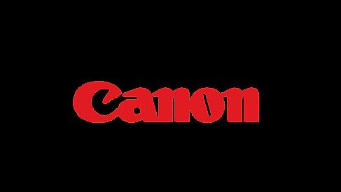 kisspng-logo-brand-canon-typography-digi