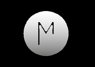 Logo M5.png