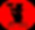 20180923_Pic_LogoGuyCirc.png