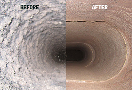 chimney-cleaning-before-and-after.jpg