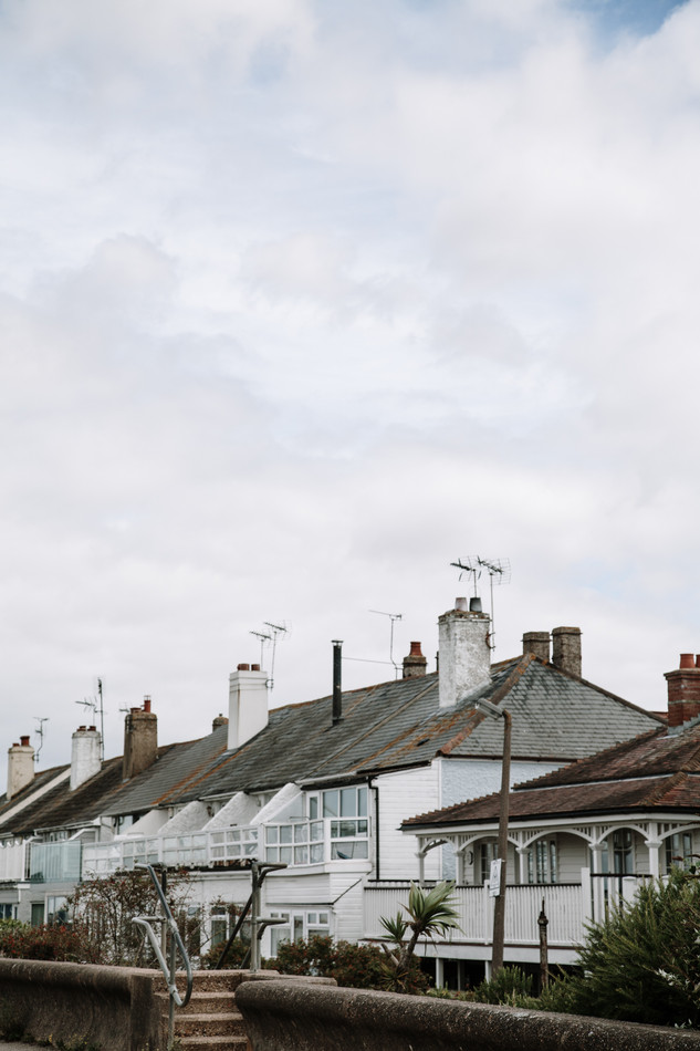 Whitstable-Bay-Lifestyle-Photography-165