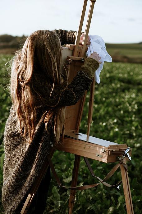 artist-portrait-photography-sussex-5639.