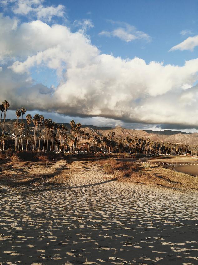 Los Angeles-6683.jpg