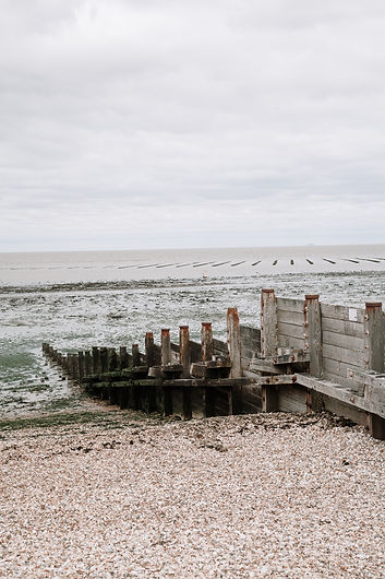 Whitstable-Bay-Lifestyle-Photography-166