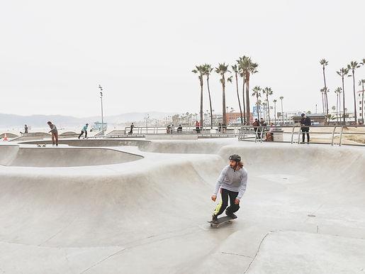 Los Angeles-7221.jpg